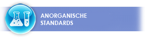 Anorganische Standards