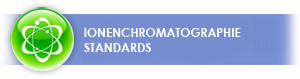 Ionenchromatographie-Standards