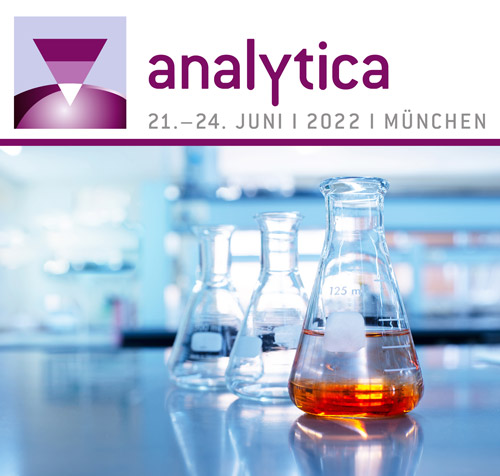 Environmental and Process Water Product Catalog