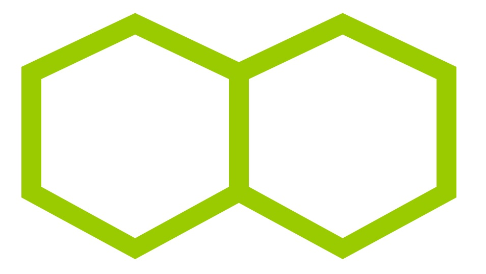 Labmix24 Chemical Solutions